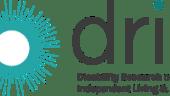 DRILL logo