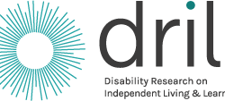 New funding: Legally disabled?