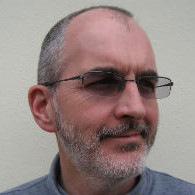 Dr Ben Hannigan