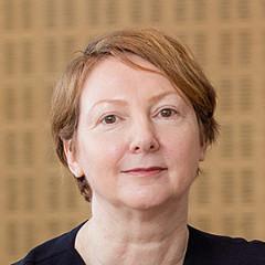 Dr Katie Featherstone