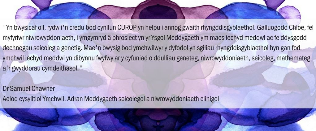 dr-samuel-chawner-quote-welsh