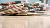 Perceptions of mental illness: The media and mental health