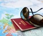 stock-photo-53252158-travel-concept
