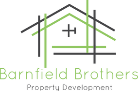 barnfield-bros-logo