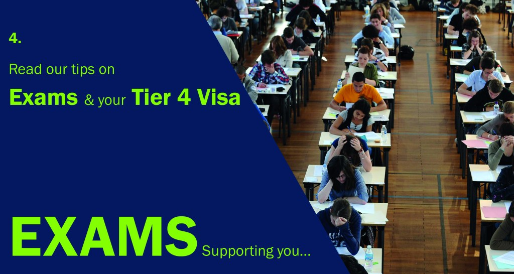 Exam Blog Tier 4 Visa5