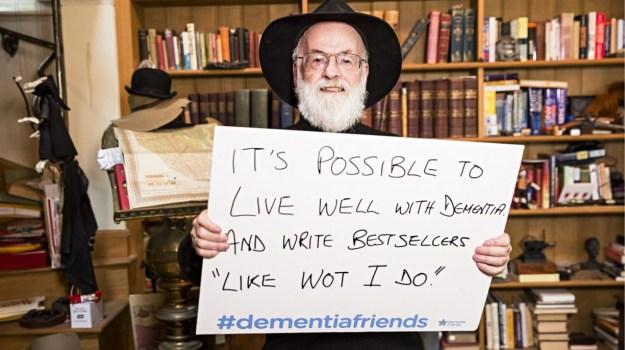 Terry-Pratchett-Dementia--004
