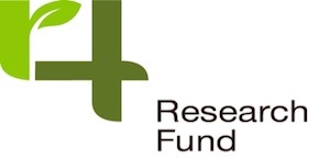 4R Research Fund