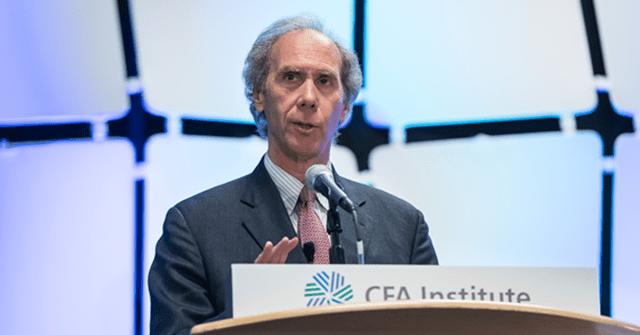 Martin S. Fridson, CFA