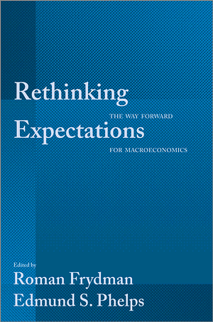review of rethinking the role of Rethinking the role of david slattery school of management,  review does not, and cannot, contain a critique of the role of politicians and regula.