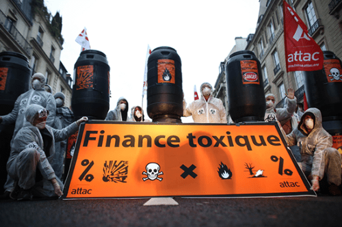 finance-toxique