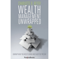 Book Review: Wealth Management Unwrapped