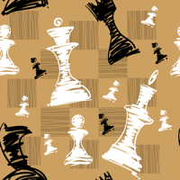 The Battle for Your Strategic Soul: Knight vs. Coase