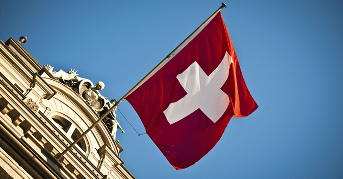 the banking system in switzerland Learn about the history of swiss bank accounts switzerland's banking act of so the tgc established a proportional redistribution system which established.