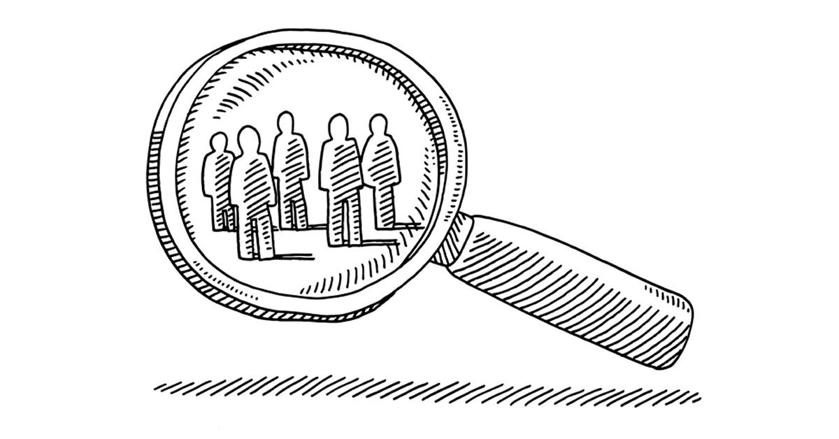 Three Ways to Identify Governance Risk