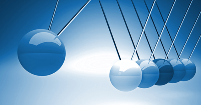 The Job Market for Analysts How to Ride a Swinging Pendulum