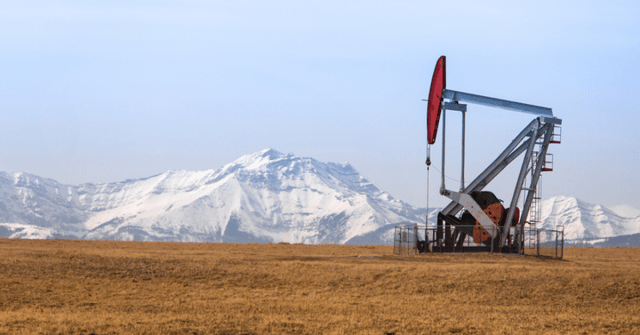 A-Rebalancing-Market-Means-Higher-Oil-Prices