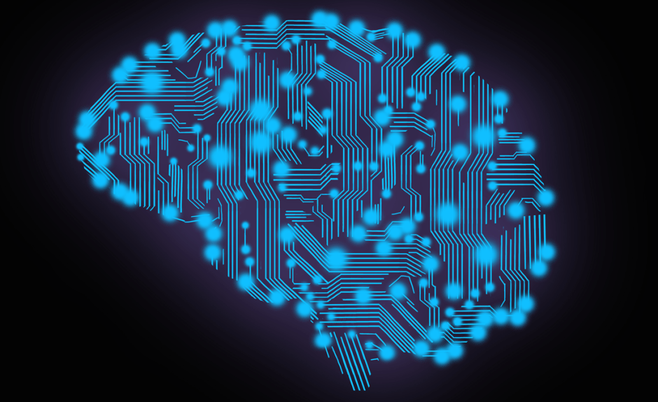 Artificial Intelligence: The Next Step in Corporate ...