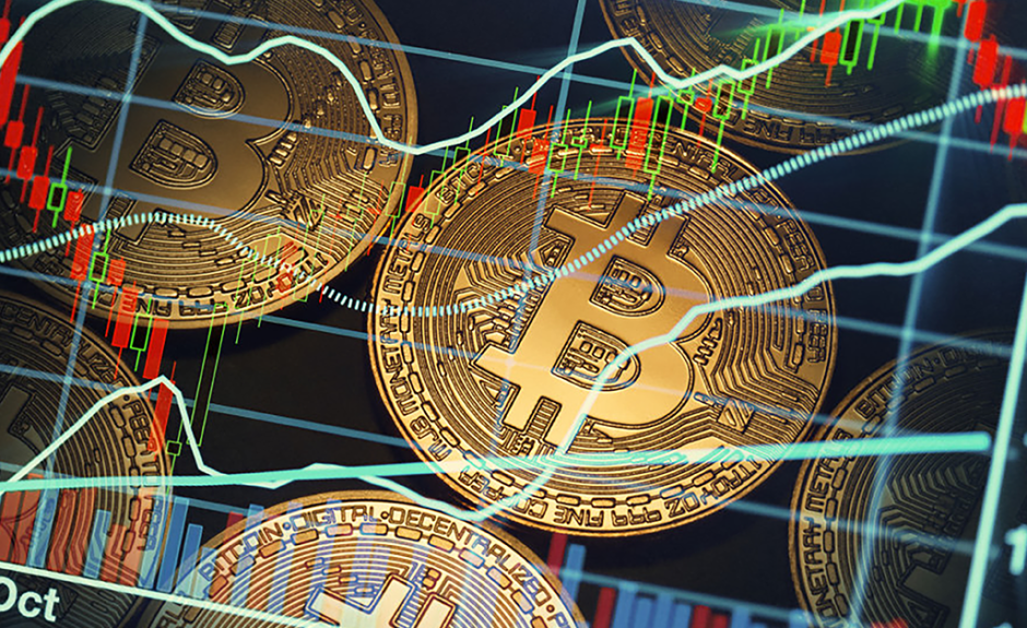 fidelity cryptocurrency mainai