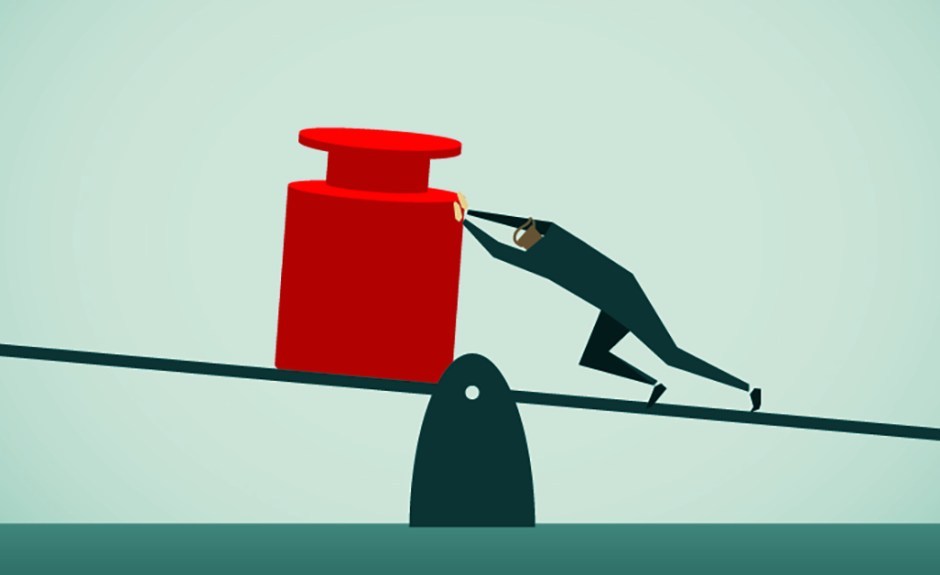 Four Behavioral Biases — and How to Fight Them | CFA Institute