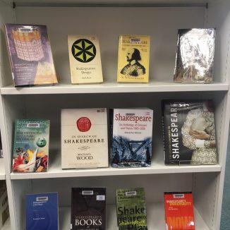 New Titles Display Shelf-2na2hqo