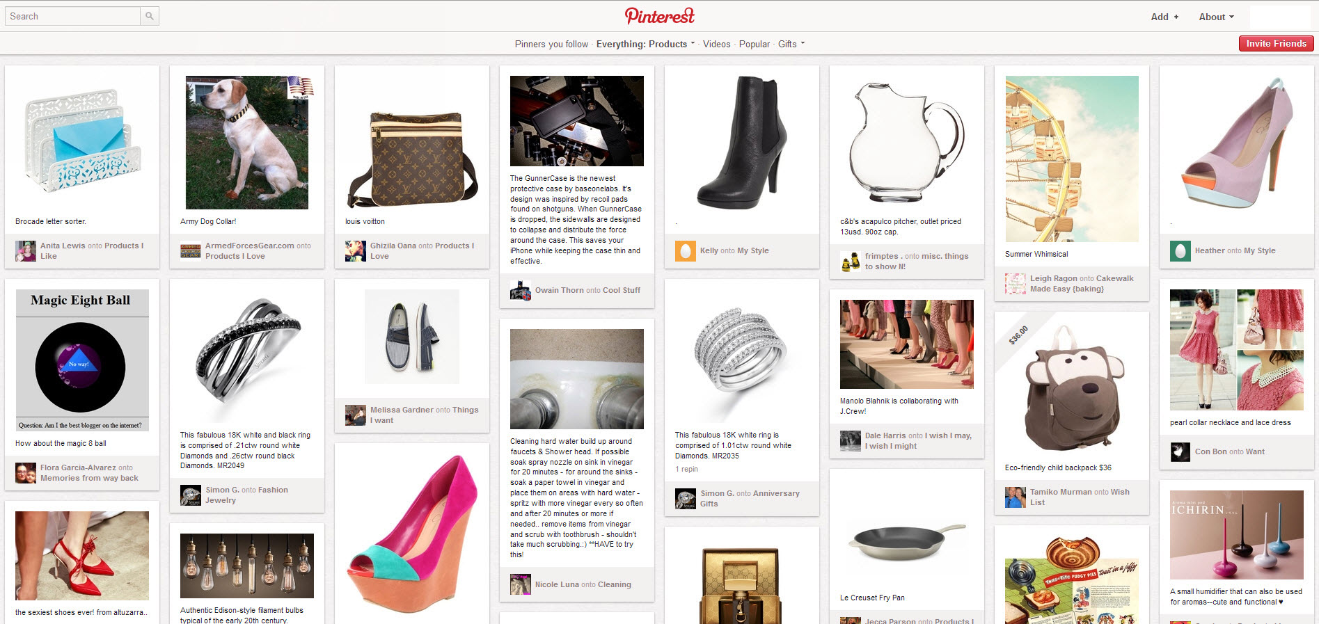 What Is Pinterest? (And Why You Should Care