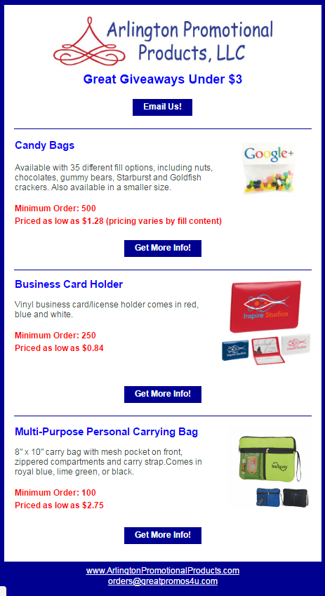 holiday-email-affordable-gift-ideas