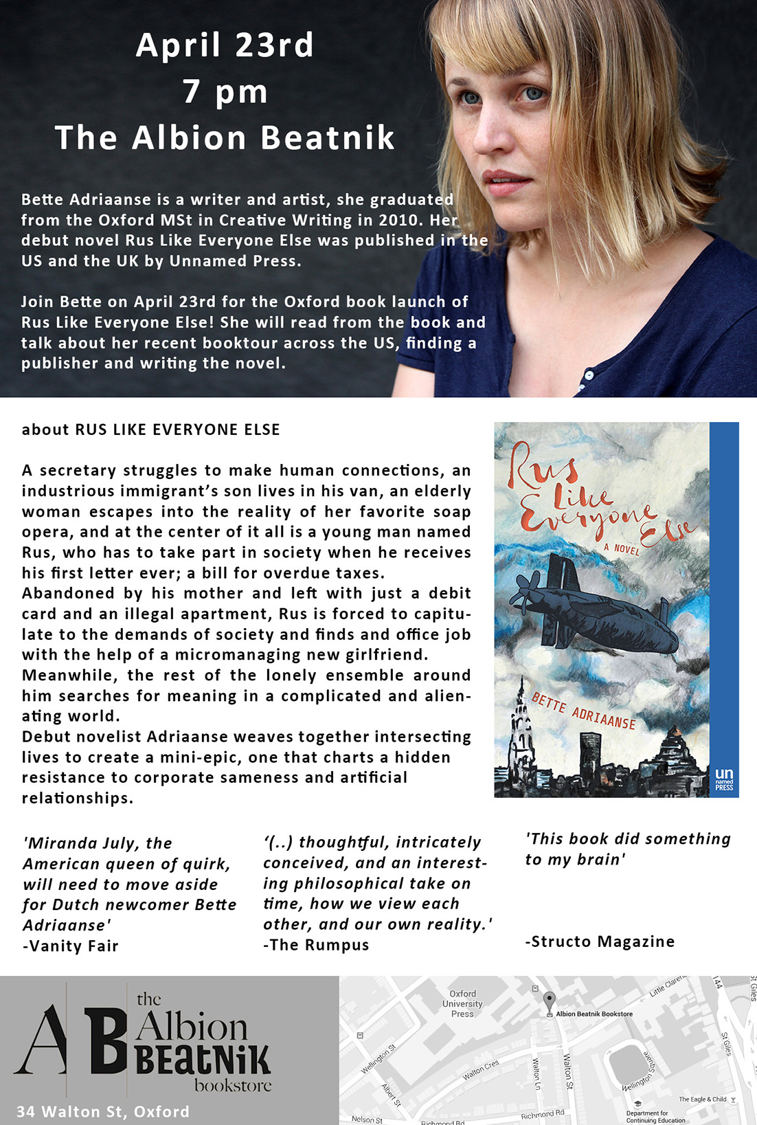 creative writing magazines uk Supplier power conducts deep research about the on boarding and supplier credentialing techniques of the fortune 1000 so you do not have to.