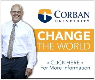 Corban Expands Global Campus to Indonesia and Beyond