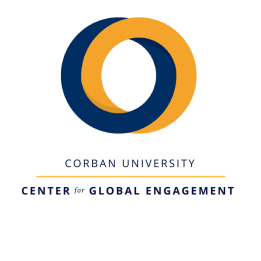 CORBAN UNIVERSITY (1)
