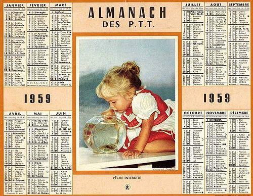 https://i0.wp.com/blogs.cotemaison.fr/aufildemesrevesdamour/wp-content/blogs.dir/331/files/2011/04/calendrier-1959.jpg