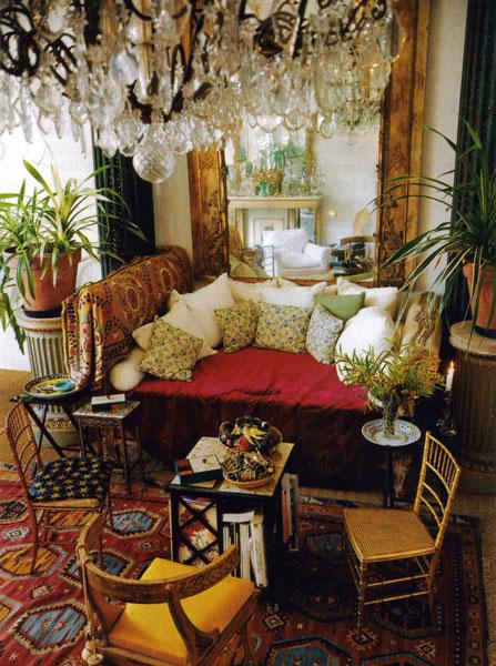 salon chairs for cheap navy blue office chair inspiration douillette : loulou et les kilims tapissiers   clin d'œil, le blog déco d'anne prud ...