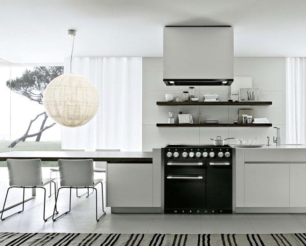 Cuisine plaisir  le piano de cuisson estil indispensable   Le temps de un blog pour voir la