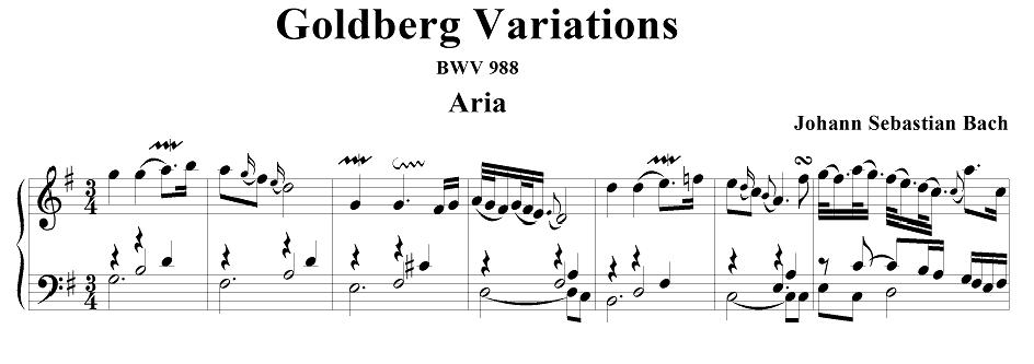 music score online