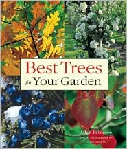 Best Trees for Your Garden