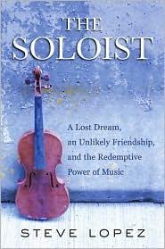 soloist1