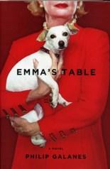 emmas-table