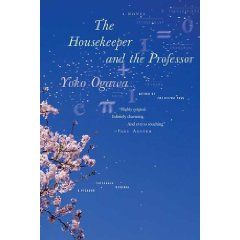housekeeper-and-the-professor