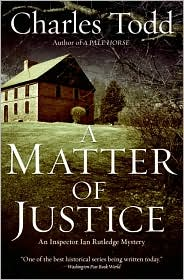 matter-of-justice