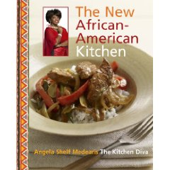 new-african-american-kitchen