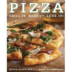 pizza-grill-it-bake-it-love-it