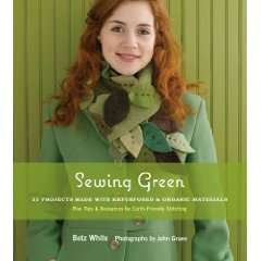 sewing-green