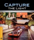 capture the light