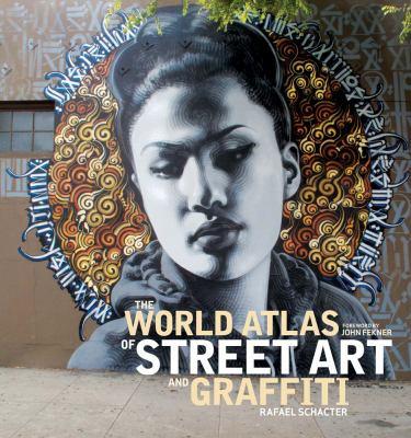 world atlas of street art