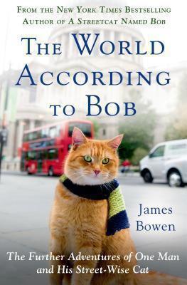 world according to bob