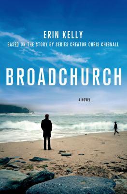 BroadchurchKelly