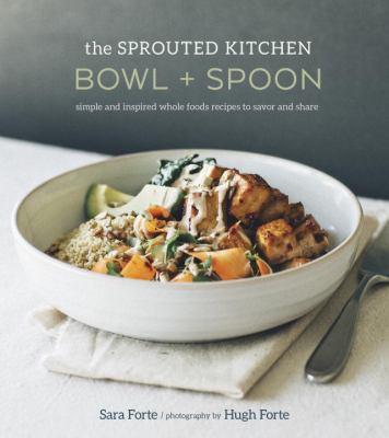 bowlandspoon