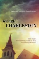 rsz_we_are_charleston