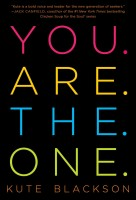 you-are-the-one-9781501127274_hr