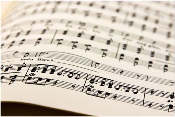 haupropbankdis classical music