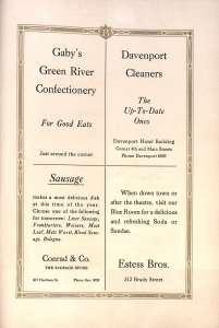 Green River 001